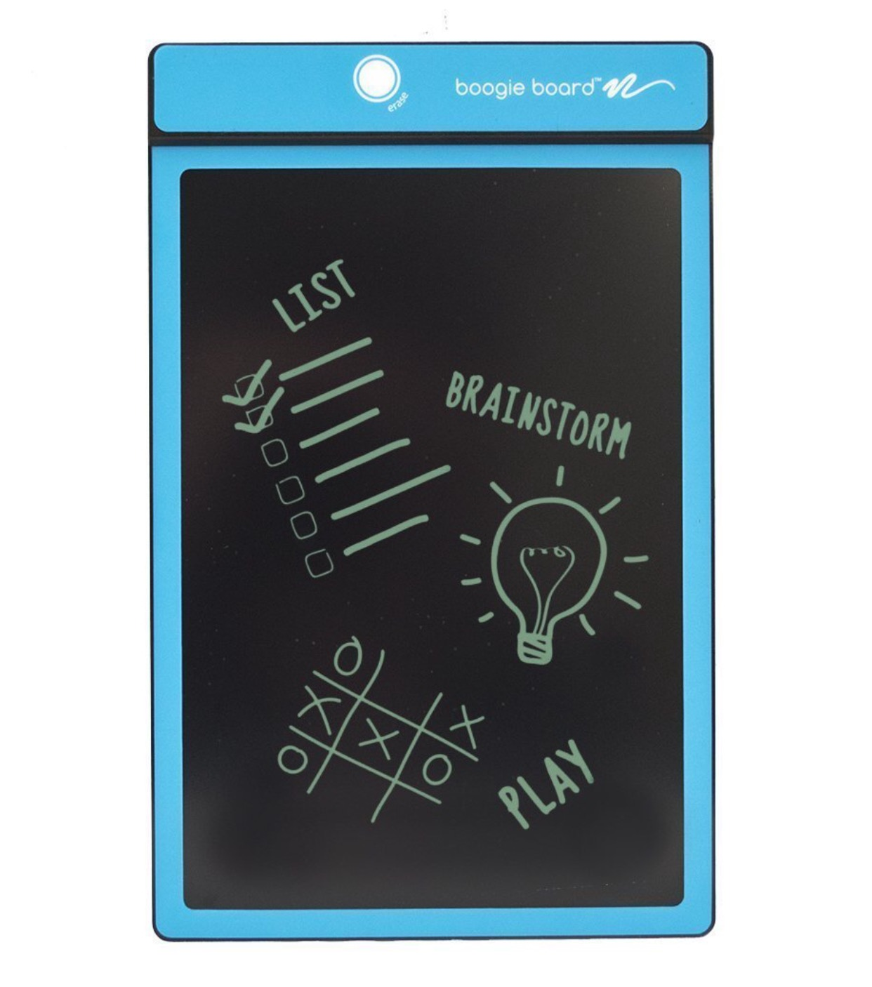 Excellent Boogie Board Ewriter For Kids This Blog Is Dedicated To Download Free Architecture Designs Jebrpmadebymaigaardcom